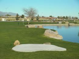 Golf-Homes-for-Sale-in-Maricopa-AZ