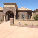 Phoenix Mid-Month Home Real Estate Update