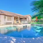 Just Sold This Home At 9757 E Laguna Azul Mesa