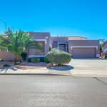 Phoenix Home Real Estate Update