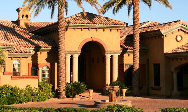 Dobson Place Homes For Sale In Chandler Az With 3 Car Garage Steve