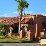 Gilbert AZ Patio Homes with 2 Baths