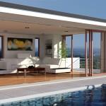 Patio Homes in Queen Creek AZ for $250,000