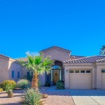 Home for Sale 13209 N Daniel DR Fountain Hills AZ 85206