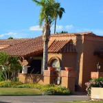 Patio Homes in Chandler with 2 Baths