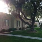 Queen Creek Arizona Patio Homes with 2 Baths