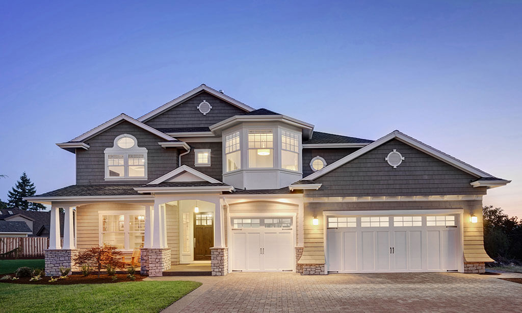 Homes For Sale In Cooper Commons With 3 Car Garage