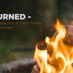 Don't Get Burned – Get a Home Inspection to Save Money on Your Home Purchase