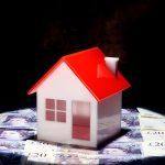 Homes in Queen Creek Arizona for $250,000