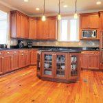 Homes for Sale in Gilbert AZ for $550,000