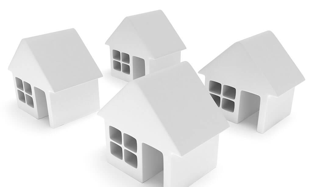 Homes in Gilbert AZ for $450,000