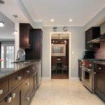 Homes in Queen Creek AZ for $400,000