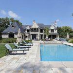 Homes for Sale in Queen Creek AZ in Golf Community