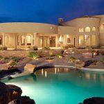 Patio Homes in Queen Creek AZ for $300,000