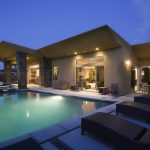 Patio Homes for Sale in Queen Creek Arizona with 3 Baths