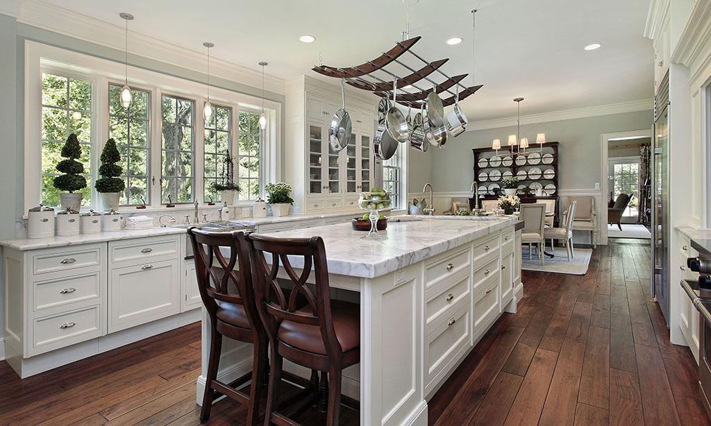 Queen Creek AZ Patio Homes for $350,000