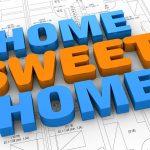 Gilbert AZ Patio Homes for $250,000