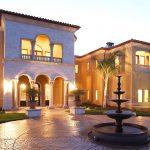 Queen Creek Arizona Homes with 3 Baths