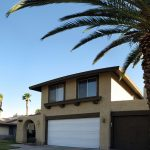 Queen Creek Arizona Patio Homes for Sale
