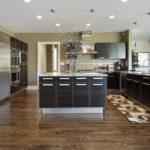 Chandler Real Estate in Ironwood around $200,000