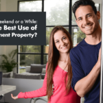 Renters for a Weekend or a Year: What's the Best Use of Your Investment Property?