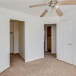 Home For Sale 125 N 22nd #33 Mesa AZ