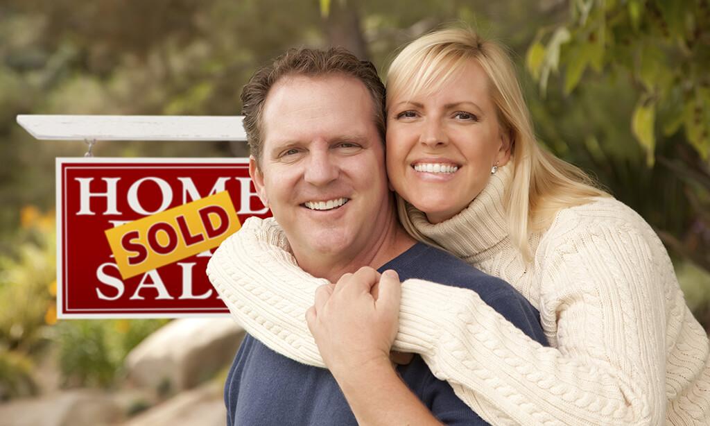 Real Estate in Oakwood