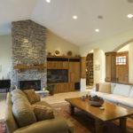 Properties in Sunbird close to $250,000