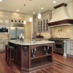 Chandler Real Estate in Springfield