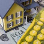 Homes for Sale in Oakwood