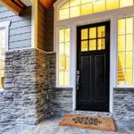 Sun Lakes Real Estate in Ironwood
