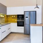 Chandler Properties in Solera around $350,000