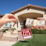 Properties in Oakwood