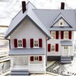 Chandler Homes for Sale in Palo Verde