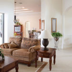 Chandler Homes for Sale in Retirement Community