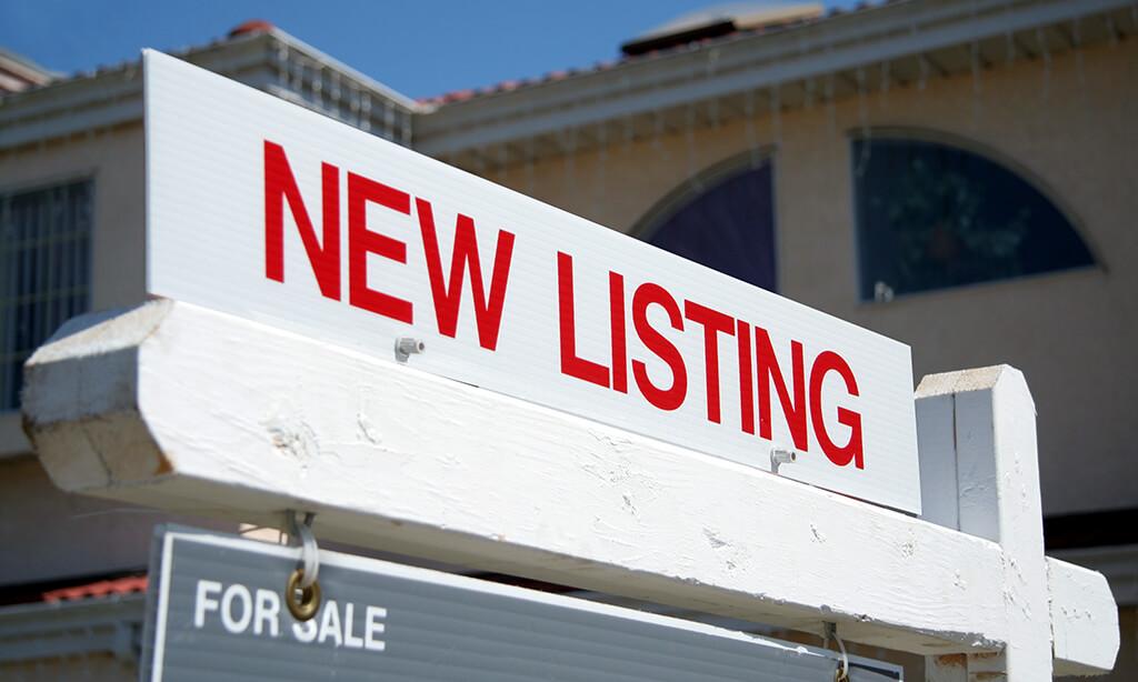 Chandler Properties for Sale in Palo Verde