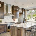 Chandler Properties for Sale in Solera