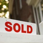 Chandler Properties for Sale in Sunbird