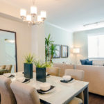 Chandler Real Estate for Sale in Sunbird around $300,000