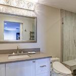 Real Estate for Sale in Sunbird around $250,000