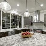 Chandler Real Estate for Sale in Sunbird around $200,000