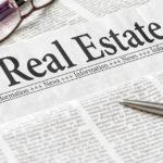 Properties in Palo Verde in Active Adult Community