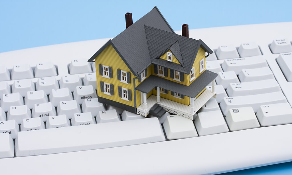 Real Estate in Chandler 85286