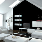 Chandler Homes nestled in Sunbird in the $250,000 Price Range
