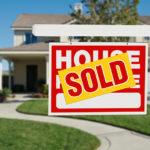 Real Estate in Palo Verde around $250,000