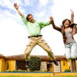 Real Estate in Sunbird close to $300,000