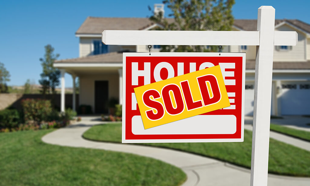 Chandler Listings for Sale