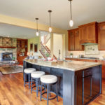 Chandler Properties in 85248 in the $400,000 Range
