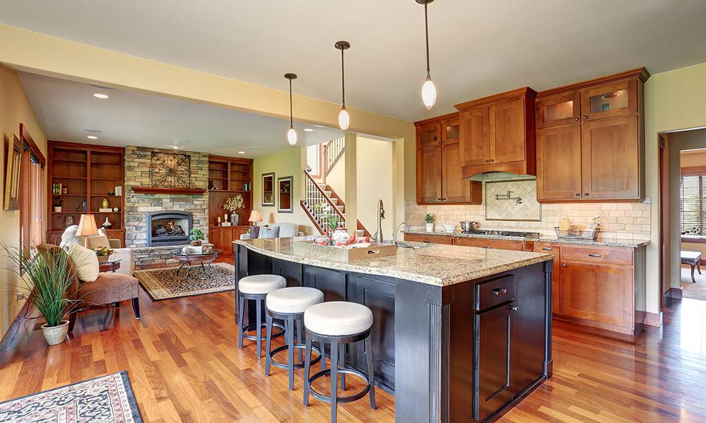 Chandler Properties in 85248