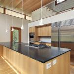 Properties for Sale in Palo Verde in the $400,000 Price Range